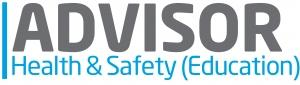 ADVISOR: Health and Safety Services for Education