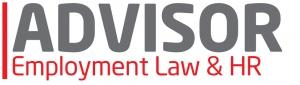 ADVISOR: Employment Law & HR