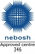 NEBOSH National Genercal Certificate in Occupational Health and Safety - NGC1 Only