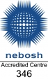 NEBOSH National General Certificate in Occupational Health and Safety - Distance Learning